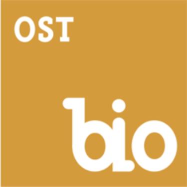 Bio Ost