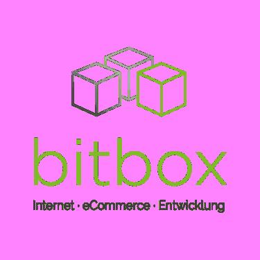 Bitbox