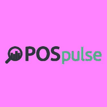 Pos Pulse