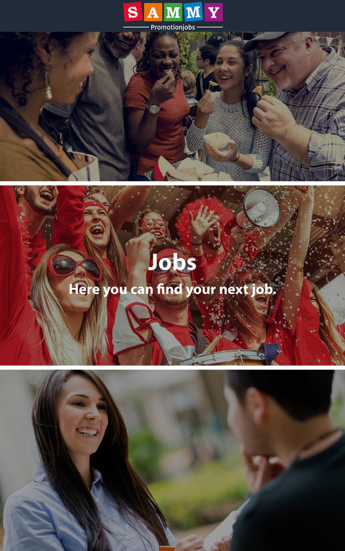Jobs Promotionjobs En Final