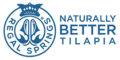 logo.title